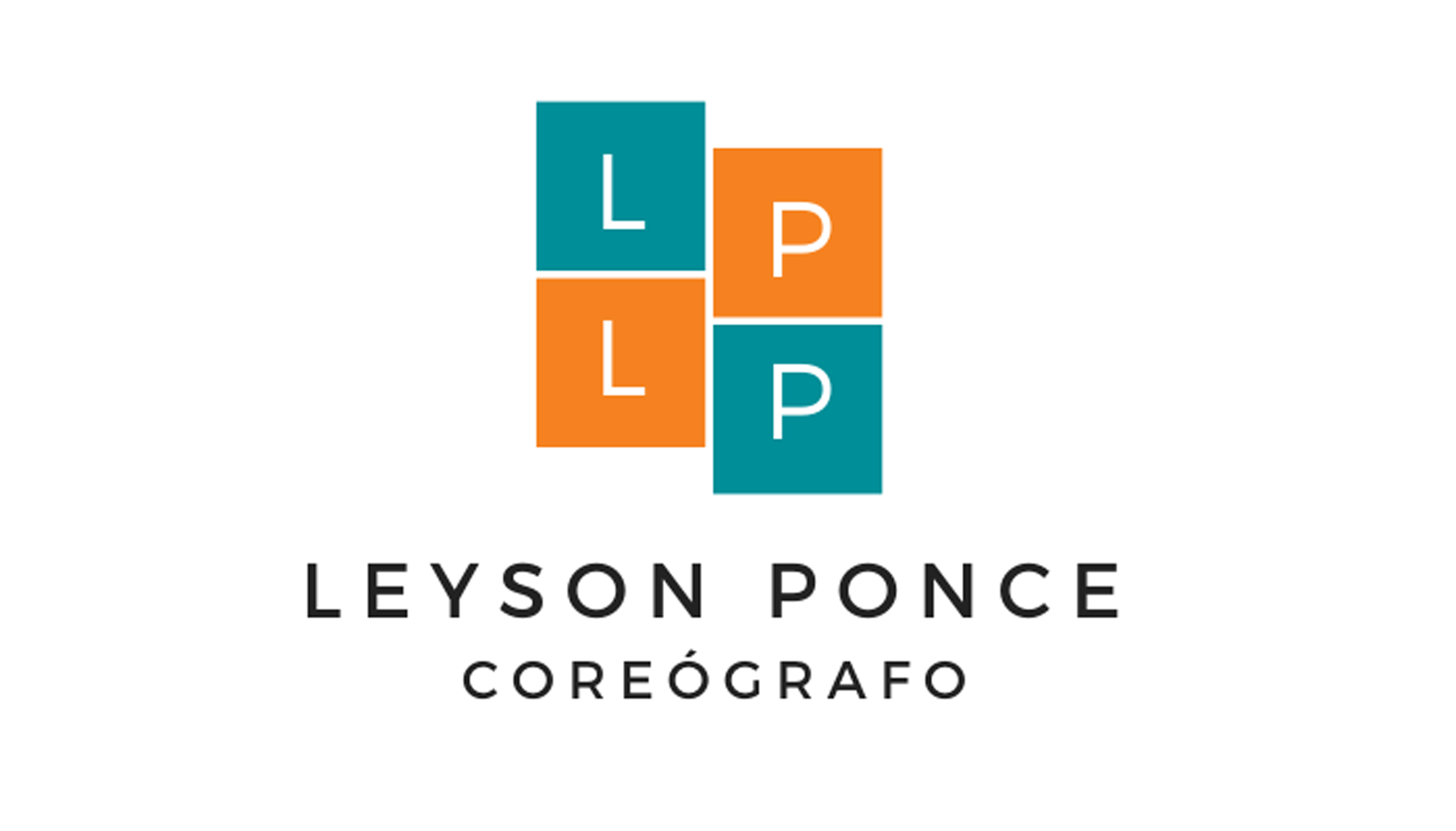 Leyson Ponce